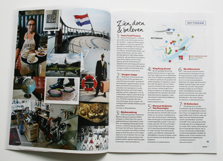 SPOOR cityspecial - Joline van den Oever 3