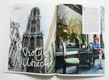 SPOOR cityspecial - Joline van den Oever 8