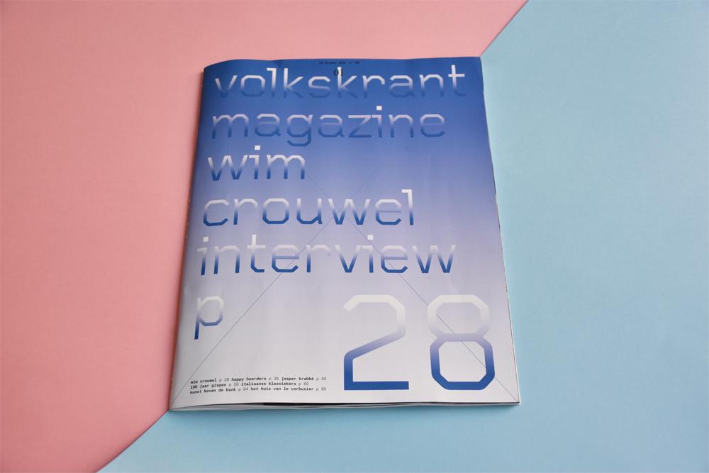 joline-van-den-oever_volkskrant-magazine-design_1-oktober-2016_1