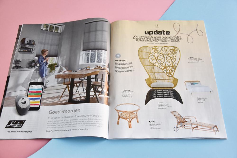 joline-van-den-oever_volkskrant-magazine-design_1-oktober-2016_2