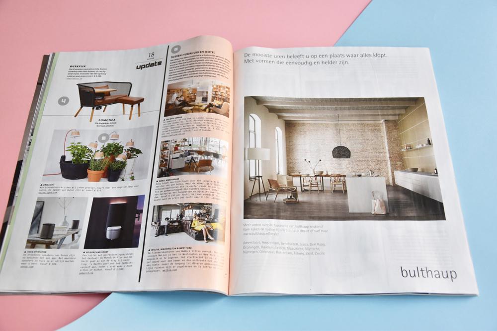 joline-van-den-oever_volkskrant-magazine-design_1-oktober-2016_4