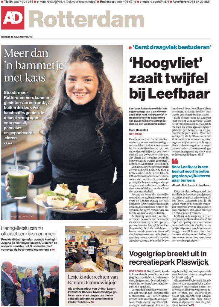 joline-van-den-oever_all-day-breakfast-rotterdam_ad-rotterdams-dagblad_1